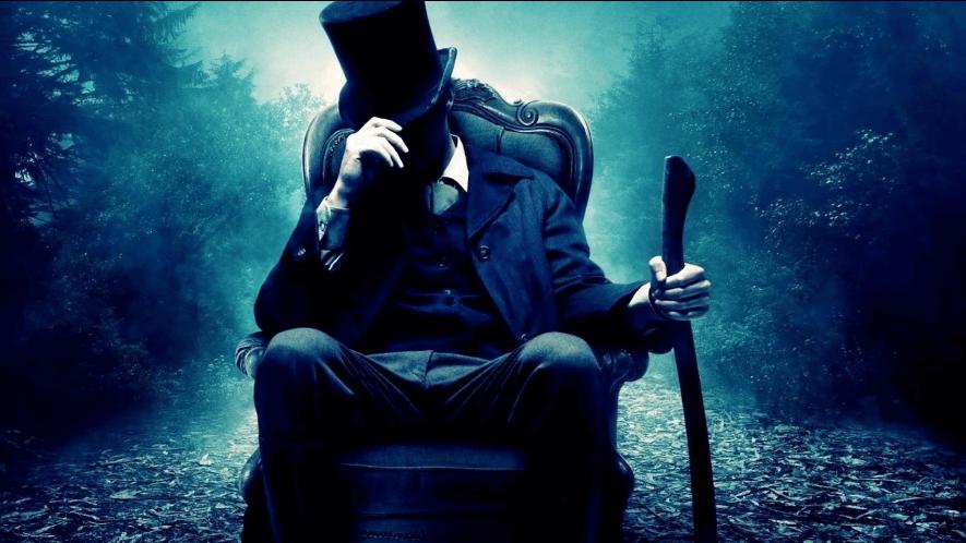 web películas de misterio
